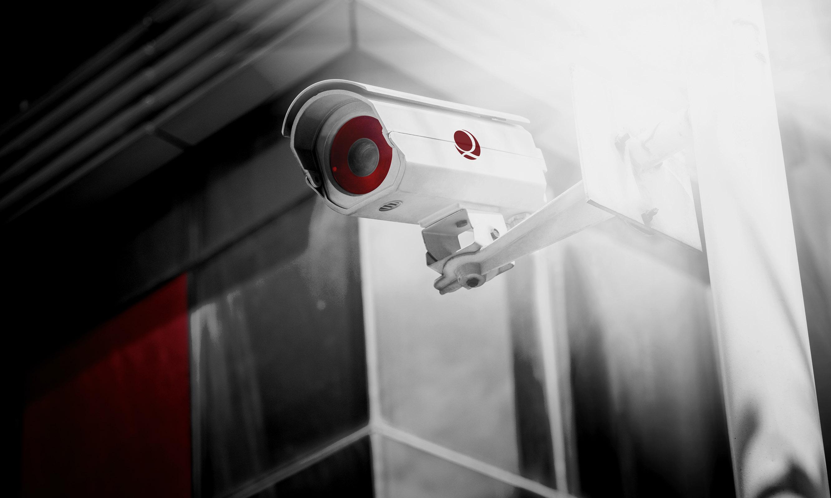 Leistungen-Sicherheitstechnik
