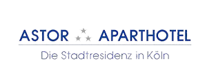 Logo_ASTOR-Aparthotels