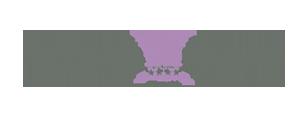 Logo_Airporthotel-Duesseldorf