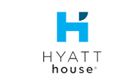 Logo_HYATT-house