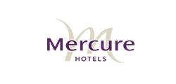 Logo_Mercure-Hotels