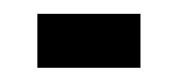 Logo_Renaissance-Hotels