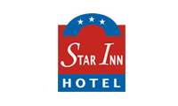 Logo_Star-Inn