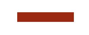 Logo_Steigenberger-Hotels