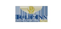 Logo_TULIP-INN-Duesseldorf