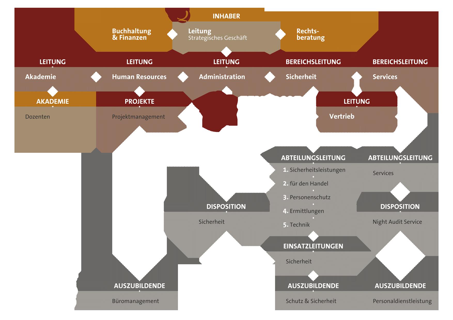 Media-Sequria_Info-Grafik-Organigramm