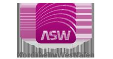 Partner-Logo_ASW