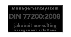 Partner-Logo_DIN77200