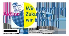 Partner-Logo_IHK