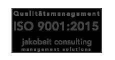 Partner-Logo_ISO9001