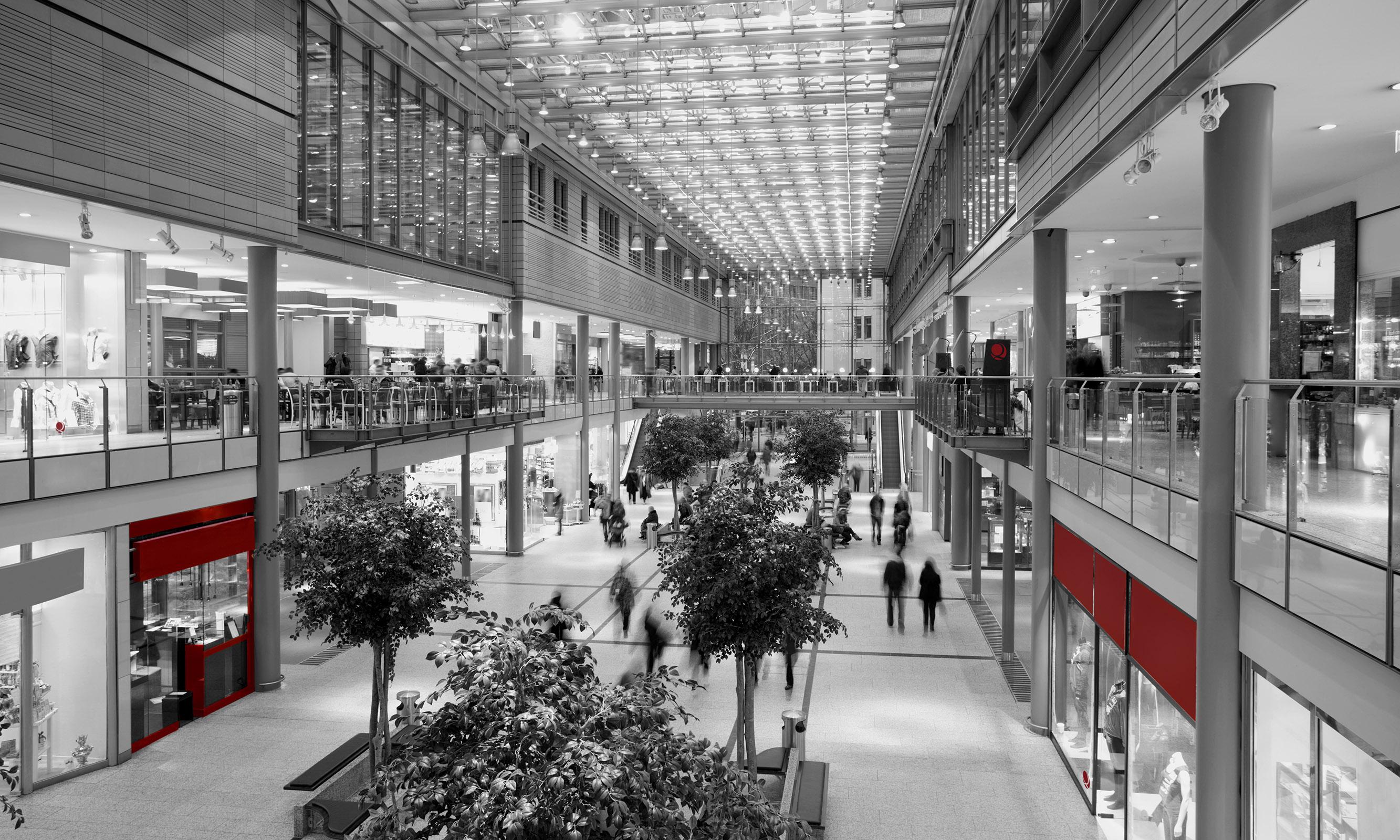 Leistungen-Sicherheitsloesungen_Shoppingcenter