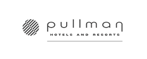 Logo_Pullman-Hotels