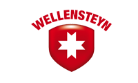 Logo_Wellensteyn