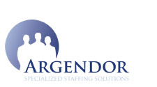 Partner_Logo-ARGENDOR-225