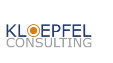 Partner_Logo-Kloepfel-225