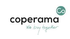Partner_Logo-coperama-225