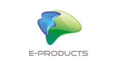 Partner_Logo-e-products-225